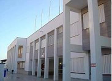 http://recursostic.educacion.es/eda/web/eda2010/malted/PR5/PR5_AdelaChavez/image002.jpg
