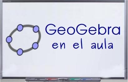 external image geogebra_en_el_aula.jpg