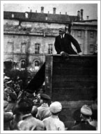 Vladimir Lenin (1920)