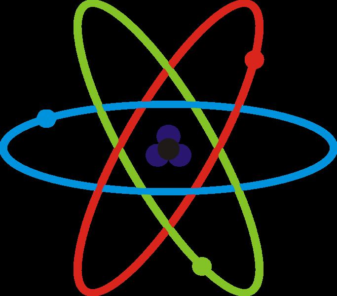 Actividades Modelos Atomicos Unidad 4 Atomos Y Elementos