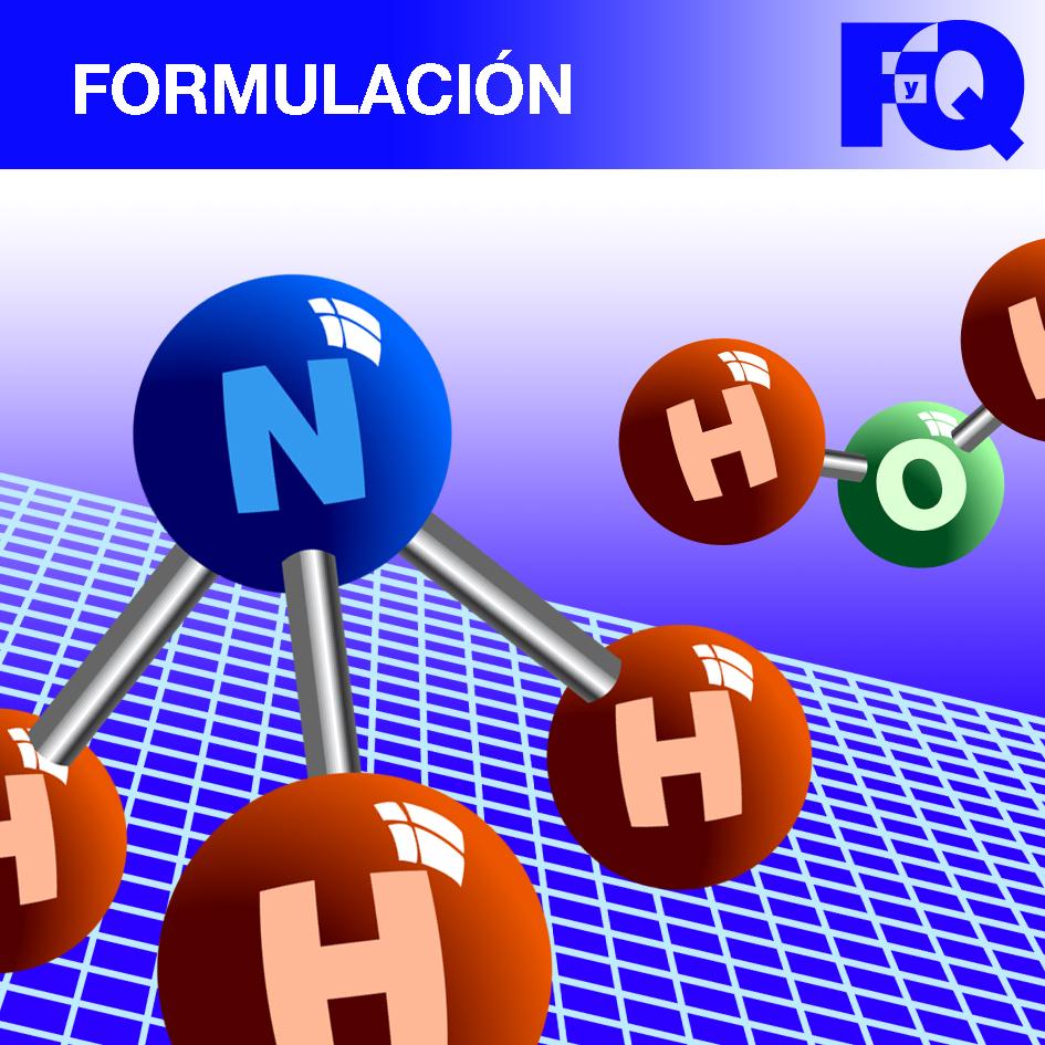 http://recursostic.educacion.es/newton/web/materiales_didacticos/fyqformulacion/formulacion.jpg