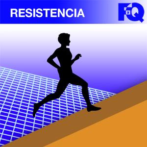 FyQ RESISTENCIA