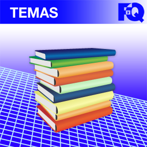 FyQ TEMAS