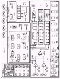 502 Monografico Lenguajes De Programacion moreover Controlar Rele Con Transistor together with Electronica likewise Transistores additionally Diagrama De Secuencia. on controlar rele con transistor