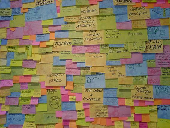 postits_JacoBotter@flickr_by.jpg