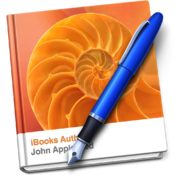MONOGRÁFICO: Manual de iBooks Author