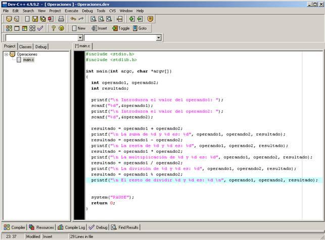 Software de calculadora de opciones binarias