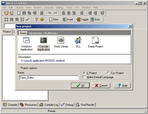 cuales son los tres tipos de software existentes