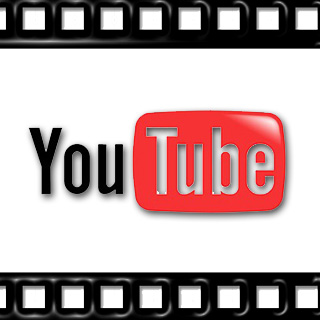 para algo sirve you tube create