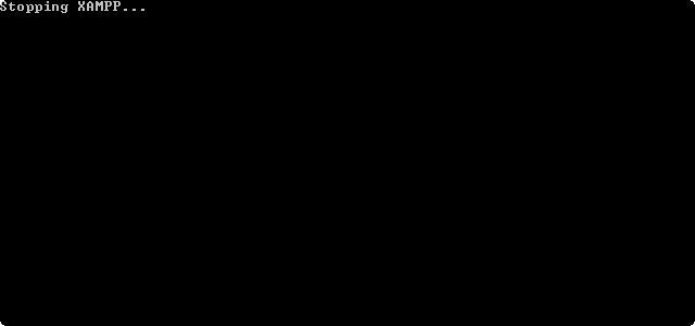 Portada negra - Imagui