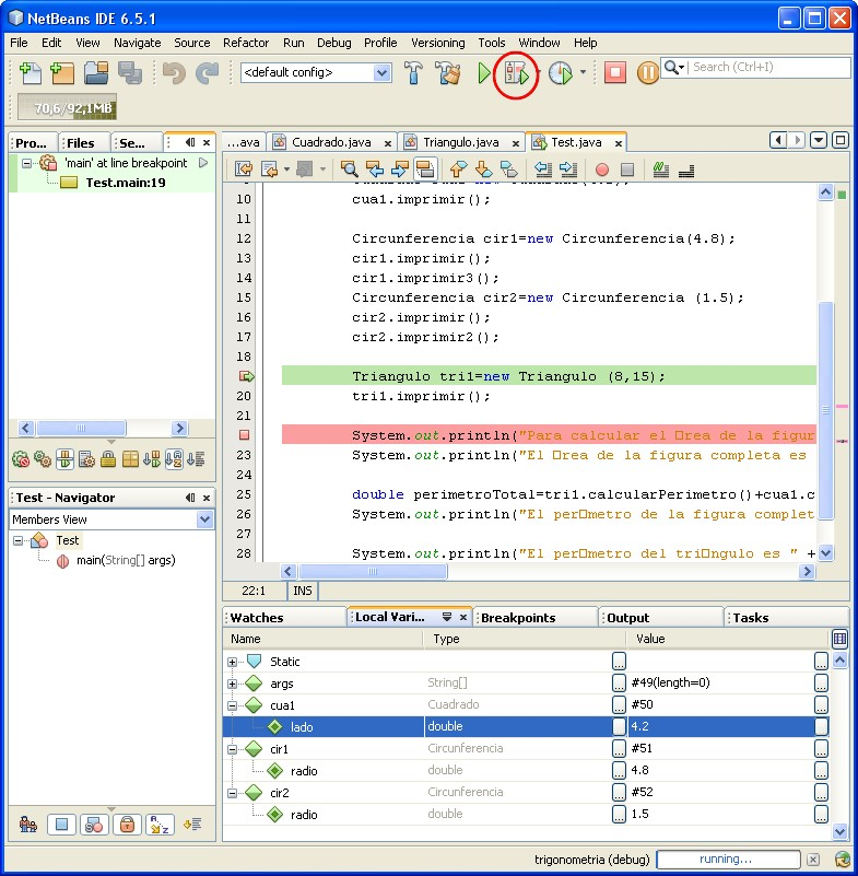 Image Result For Java Pulsa