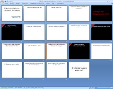 plantillas tarjetas de presentacion word