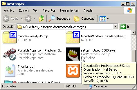 instala_hotPotatoes_03.png