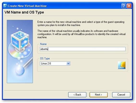 Monogr fico m quinas virtuales herramienta de for Que es una pagina virtual