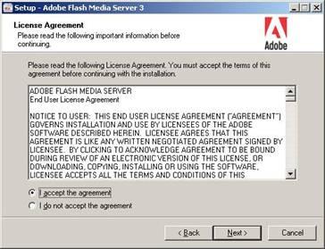 manual de macromedia flash 8 open source user manual u2022 rh dramatic varieties com Macromedia Flash 3 Macromedia Flash 8 Animation