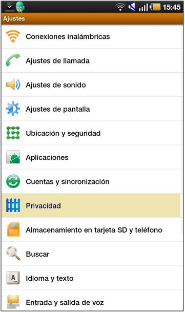 Tablets con Android   Observatorio Tecnológico