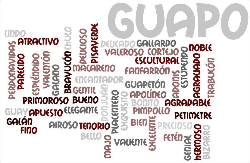 MONOGRÁFICO: Nubes de palabras con Tagxedo, Wordle y Word It Out ...