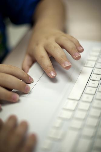 Aprender y enseñar Redes Sociales Educativas