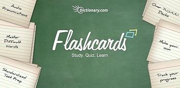 dictionary_flashcard.jpg