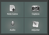 iconos_crear_mv.png