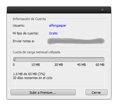 Ciclogratuito60mb.png