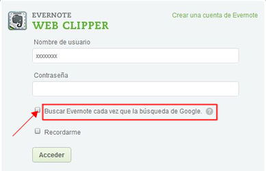 busc_google.png