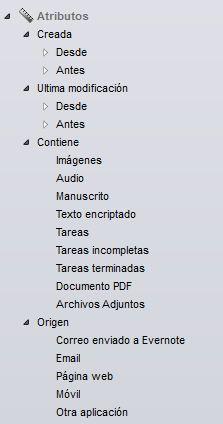 atributos.JPG