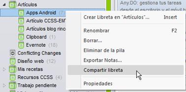 comp_libreta.png