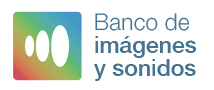 Banco de imágenes y sonidos