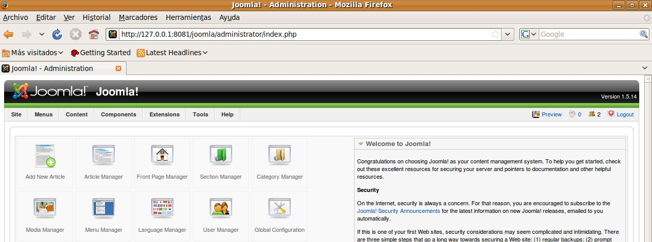 appserv-addons-moodle-1.5.exe