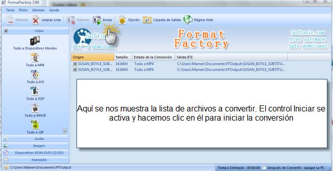 external image Convertir_archivo_FF2.png