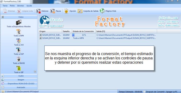 external image Convertir_archivo_FF3.png