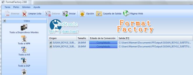 external image Convertir_archivo_FF4.png