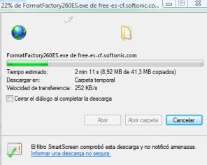 external image Descarga_format_factory_4.png