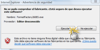 external image Descarga_format_factory_5.png