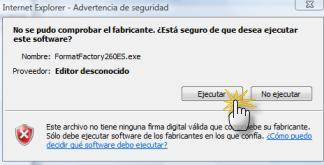 external image Descarga_format_factory_5.png
