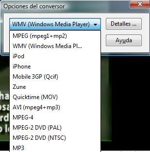 external image Descargar_downloadhelper2.png