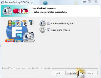 external image Fin_instalacion_Format_Factory.png