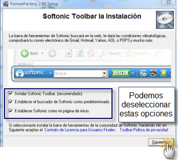 external image Fin_instalacion_Format_Factory2.png