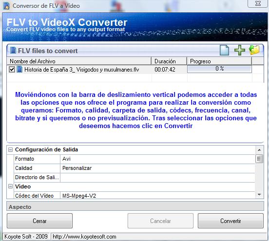 external image FreeFlVconverter3.png