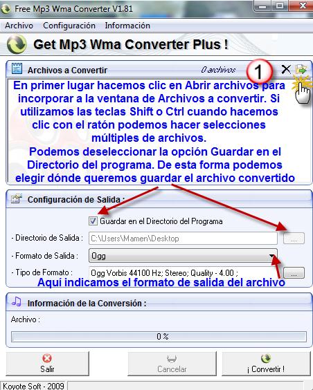 external image FreeMp3Convert.png