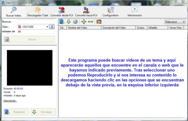 external image Free_FLV_Converter.png