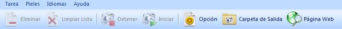 external image barra_format_factory.png