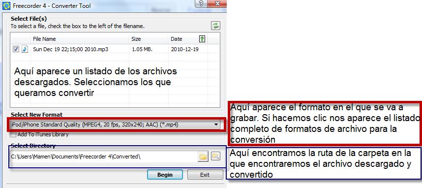 external image convertir_archivos_freecorder.png
