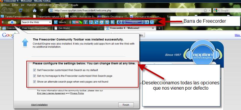 external image fin_instalacion_freecorder.png