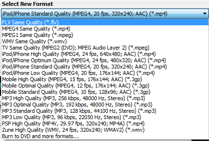 external image formatos_freecorder.png