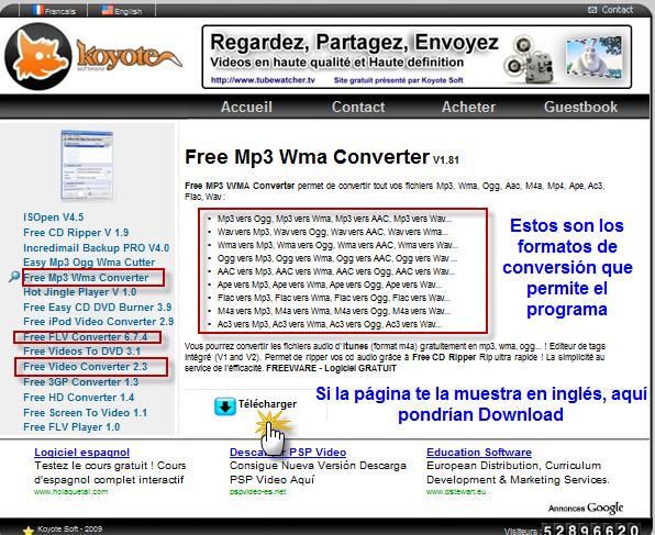 external image freeconvert.png