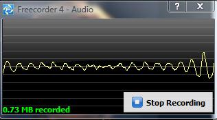 external image grabar_audio_freecorder.png