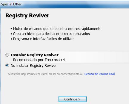 external image instalacion_freecorder.png
