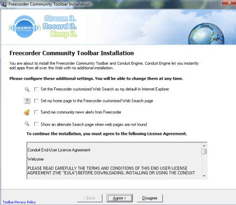 external image instalacion_freecorder_2.png